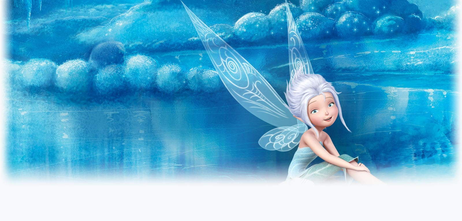 Photo Collection Periwinkle Fairy Wallpaper Images
