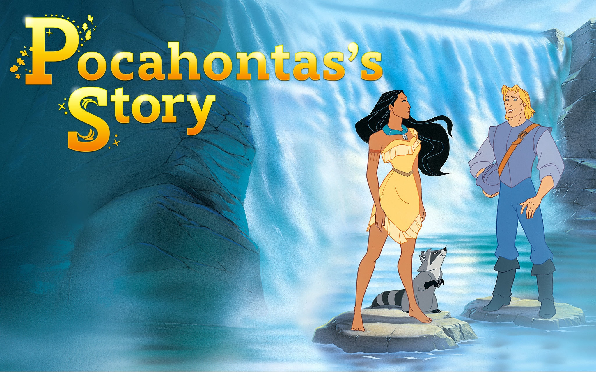 pocahontas games videos activities disney princess uk