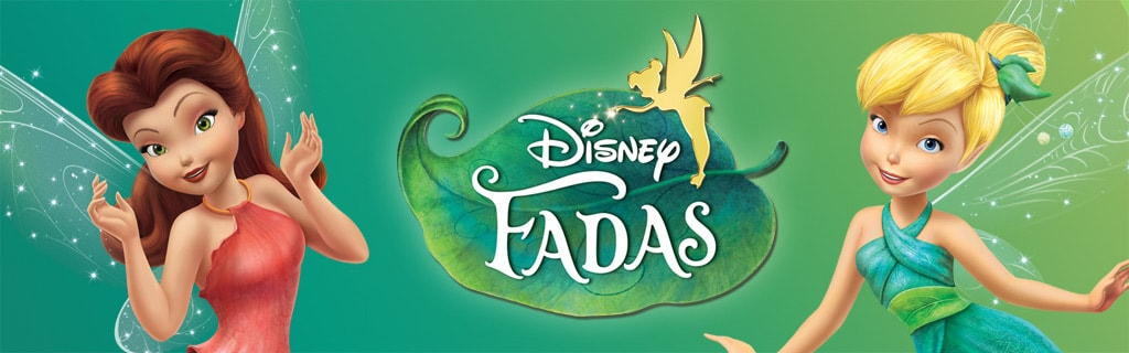 Disney_hadas_CollectionBR