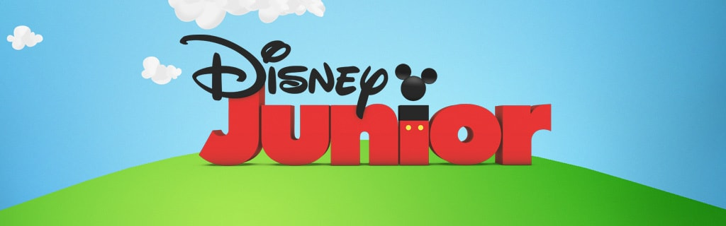 Disney_Junior_CollectionBR
