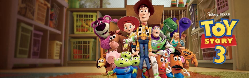 Toystory3-br_HL_home_pelicula