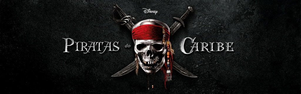 Piratas_del_caribe_CollectionBR