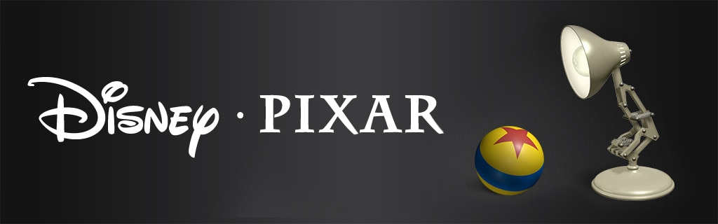 Pixar_CollectionBR