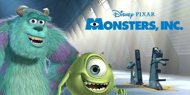 monster inc 2 full movie online free