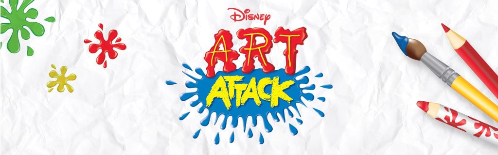Art_Attack_CollectionBR