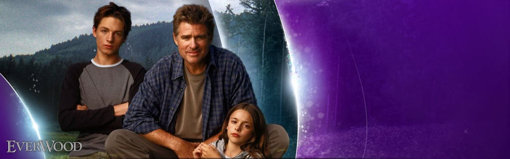 Everwood DC