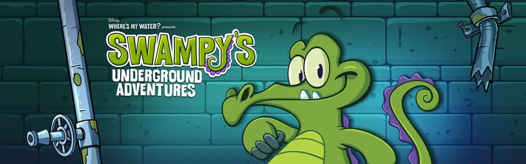 Swampy_HomeHero