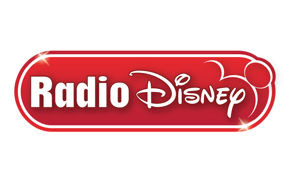 Radio Disney Sweepstakes Radio Disney