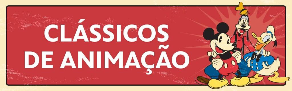 Clasicos_animados_CollectionBR
