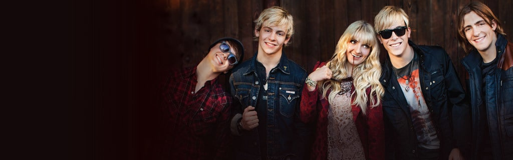 R5_Highlight_Videos_Musica
