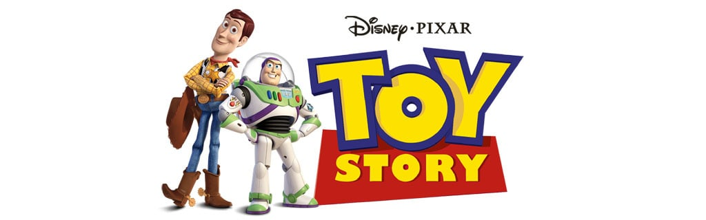 Toy_Story_Collection
