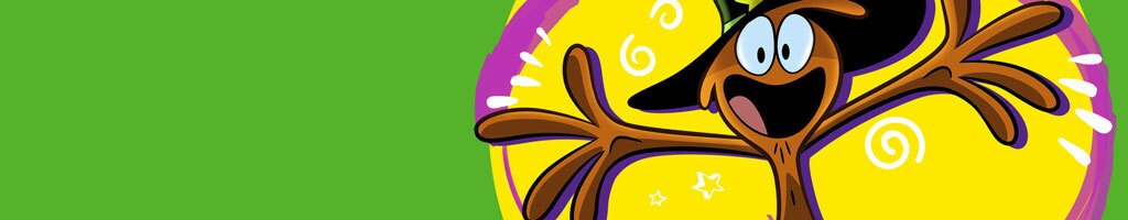 Short Hero - visit the site - Wander Over Yonder (CTA)