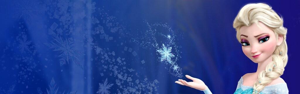 Elsa disney frozen elsa winter voltagebd Choice Image