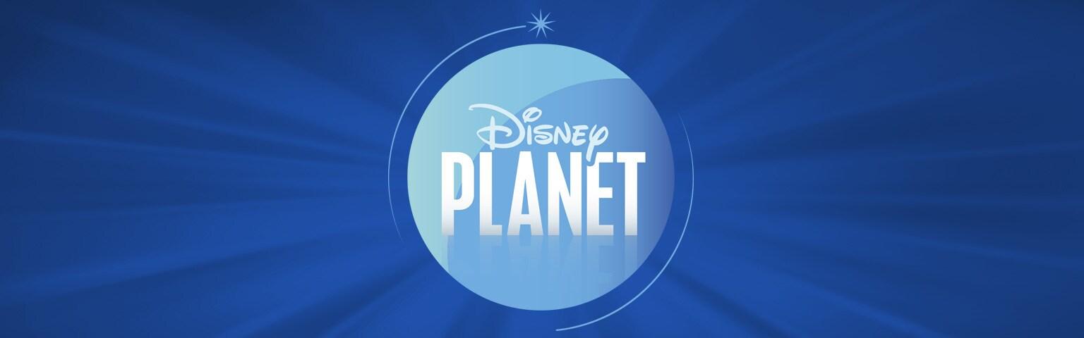 Header_Disney_Planet