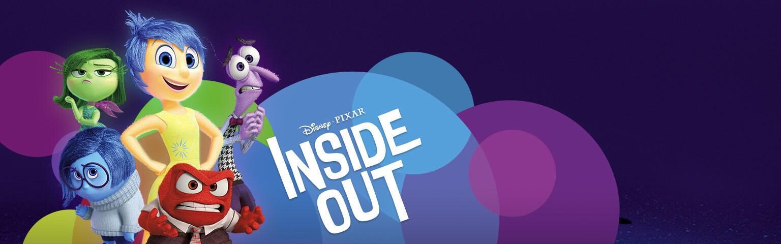 IT - hero-short - Inside out - visita il sito