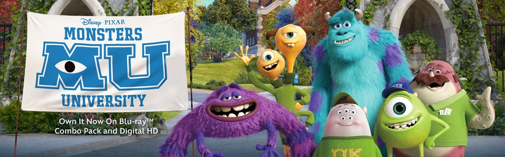 Monsters university disney movies mu homepage hero voltagebd Gallery