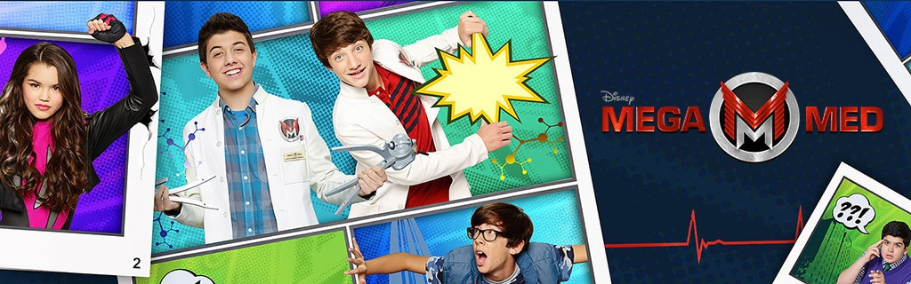 Header_Pagina_MightyMed