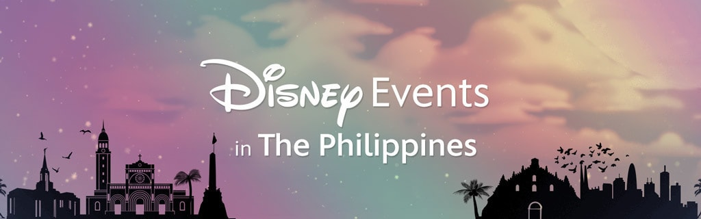 Philippines Events Evergreen Hero