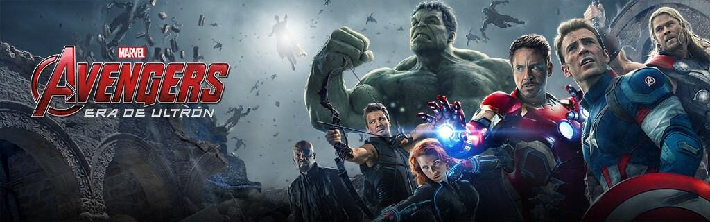 Header_Pagina_Avengers_Ultron