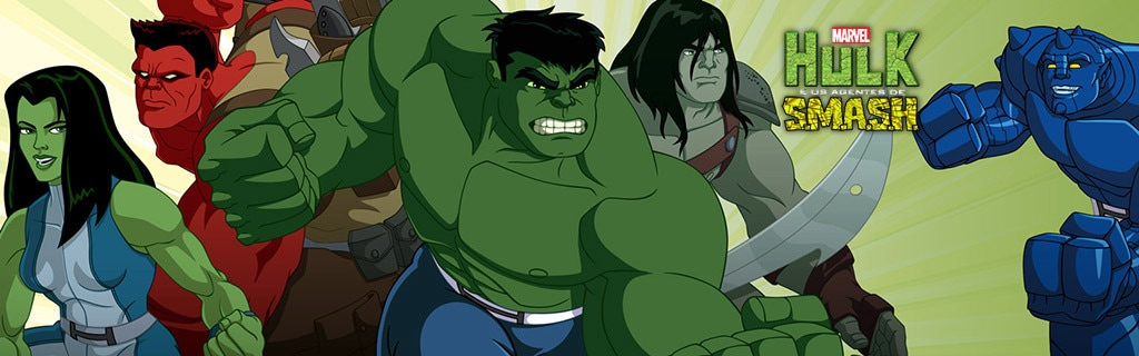 Header_Pagina_HulkSMASH