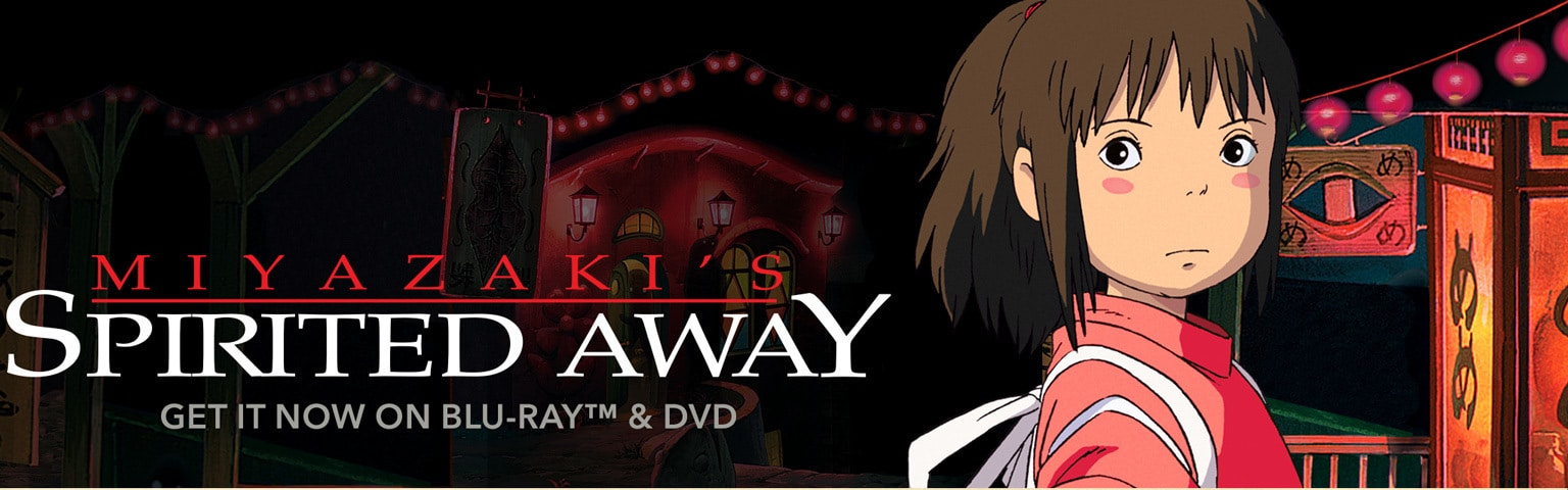 the wind rises dvd release date spirited away disney movies