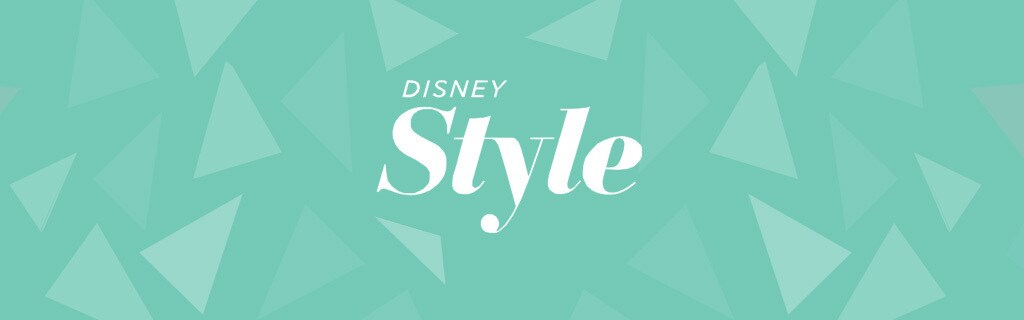 Header_Collection_DisneyStyle