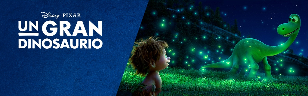 Header_Pagina_Good Dinosaur