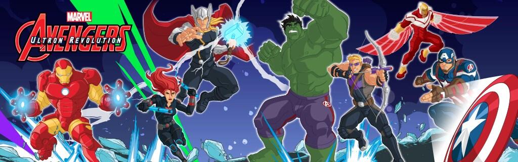 Header_Pagina_Avengers