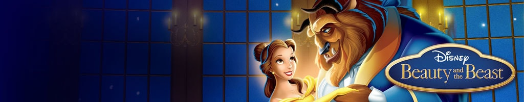 Beauty and the Beast - Site Link (Hero Small)