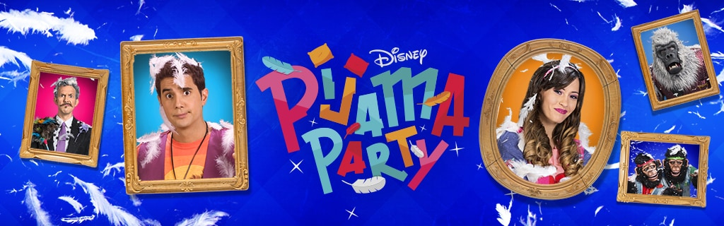 Header_PijamaParty_LATAM_160516