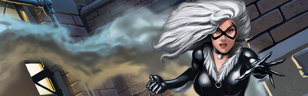 Black Cat Character page hero NEW