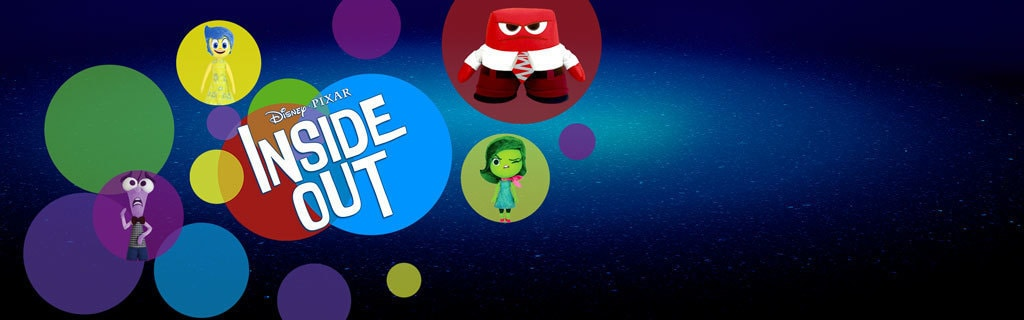 Inside Out Home HERO - TH
