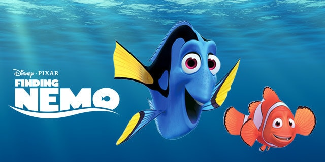 finding-nemo-activities.jpg