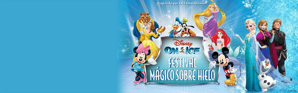 HL_DisneyOnIce2017_Chile