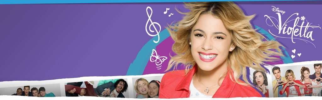 Violetta disney channel south africa - Violetta disney channel ...