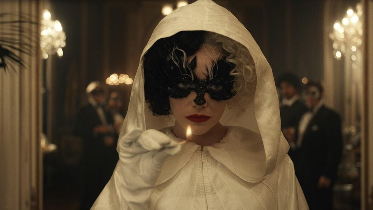 Todo sobre Cruella, la villana que llega en Mayo a cines y Disney+ con Premier Access