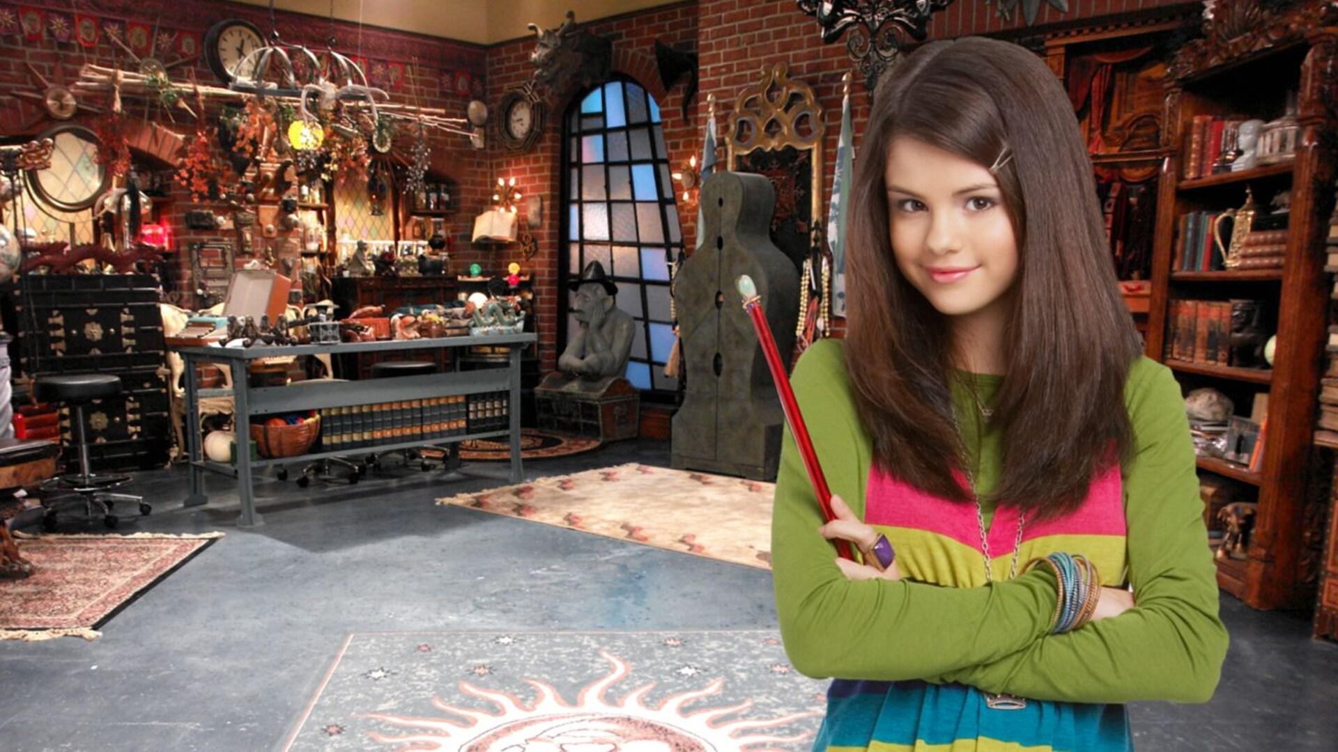 6 séries do Disney Channel para você matar a saudade no Disney+