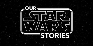 Our Star Wars Stories