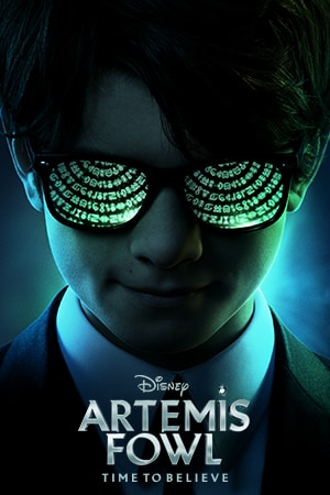 "Artemis Fowl ""data-width ="" 300 ""data-height ="" 450 ""data-aspect_ratio ="" 1.5 ""data-orientation ="" portrait ""data-legacy ="" true"