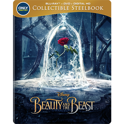 beauty and the beast disney torrent