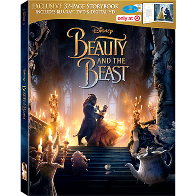 beauty and the beast subtitles english 2017
