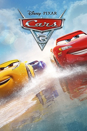 cars full movie free download mp4