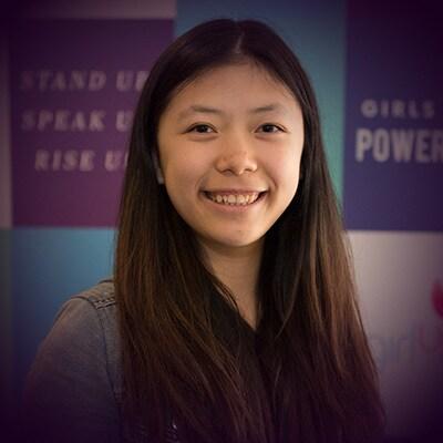 Jessica Zhang | United States