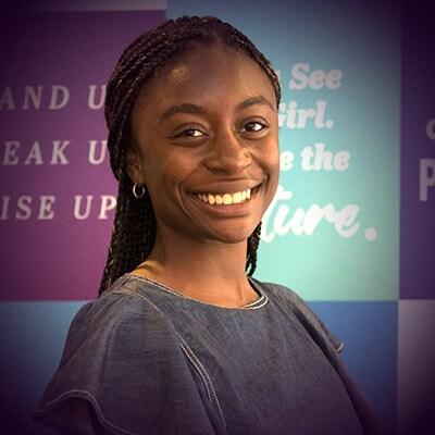 Marisa Umeh | United States