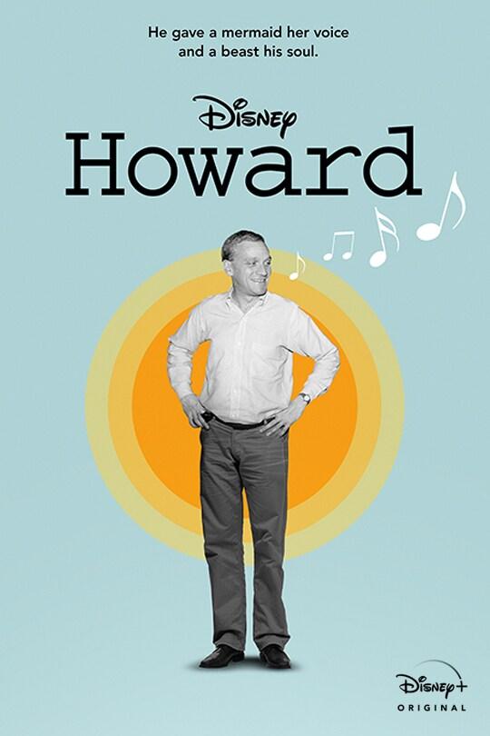 Disney | Howard
