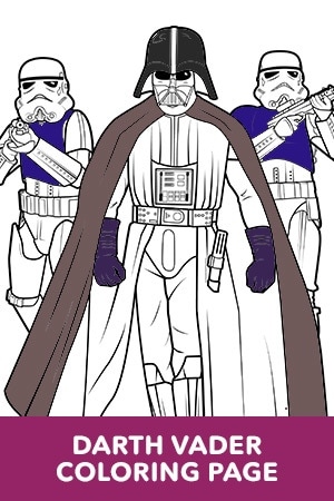 Star Wars Coloring Pages Lol Star Wars