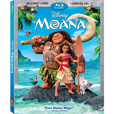 moana tamil dubbed movie free download in hd