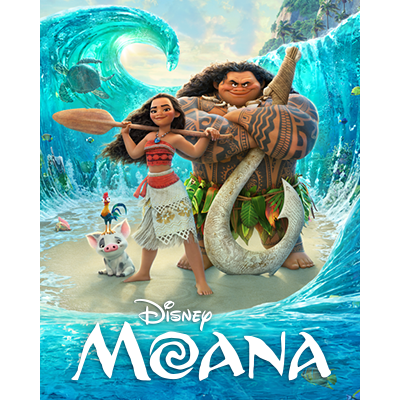 torrent moana movie download in hindi