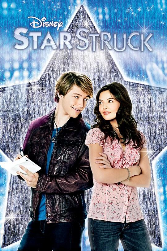 Star Struck movie poster