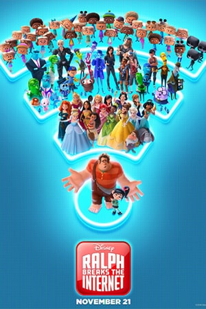 Watch At Home Disney Movies